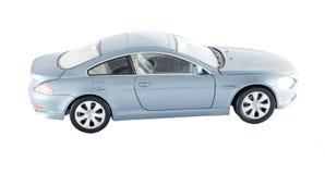 BMW-Auto Lizenzfreie Stockfotografie