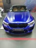 BMW imagens de stock royalty free