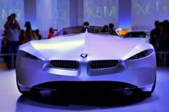 BMW GINA Στοκ Φωτογραφία