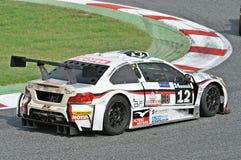 BMW 24 godziny Obrazy Stock