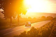 BMW M3 Stock Photo