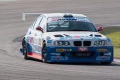 BMW M3 e46 Imagenes de archivo