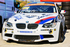 BMW M3 Stock Images