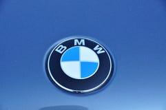 Free BMW Symbol Stock Photos - 21743983