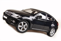 BMW X6 Photo stock