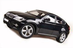 BMW X6 Foto de Stock
