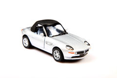 Bmw z8 roadster Stock Image