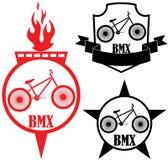 BMX Στοκ φωτογραφία με δικαίωμα ελεύθερης χρήσης