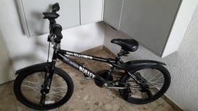 BMX Zdjęcie Royalty Free