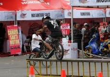 BMX Stock Images