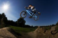 Bmx03 Stock Images