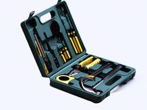 Boîte à outils Image stock
