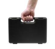 boîte à outils de cas Photos libres de droits