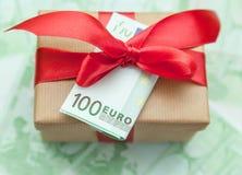 """Résultat de recherche d'images pour """"boite avec billets euros"""""""