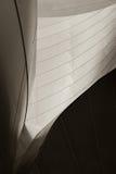 Boîte en fer blanc II de LA photographie stock libre de droits