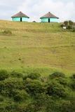 Boîtier en Afrique du Sud image stock