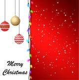 Boże Narodzenia ilustracji