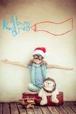 Boże Narodzenia Zdjęcia Royalty Free