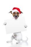 Boże Narodzenia być prześladowanym placeholder Zdjęcie Royalty Free