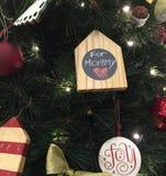 Boże Narodzenia dla mamuś Obraz Stock