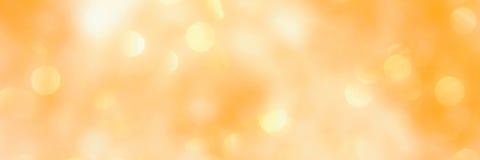 Boże Narodzenia i nowego roku tematu tło Fotografia Stock