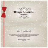 Boże Narodzenia & Nowy Rok ilustracji