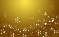 Boże Narodzenia porozumiewają się tło ilustracji