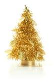 boże narodzenie biel dekoracyjny odosobniony drzewny zdjęcie royalty free
