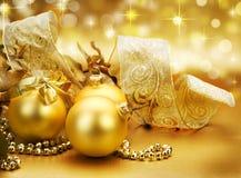 boże narodzenie dekoracja