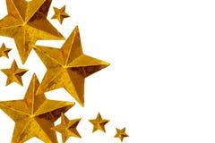 boże narodzenie gwiazdy obrazy stock