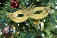 boże narodzenie nowy rok szczęśliwy wesoło obrazy royalty free