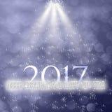 boże narodzenie w nowym roku zdjęcie royalty free