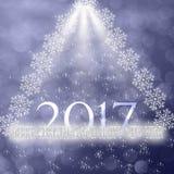 boże narodzenie w nowym roku obraz royalty free