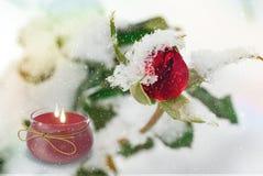 Bożenarodzeniowi powitania, świąteczny tło dla wizerunków Zdjęcia Stock