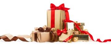 Bożenarodzeniowi prezenty
