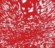 Bożenarodzeniowy opad śniegu Walpapers liczba trzy od x22 & kolekci; Noc Przed Christmas& x22; ilustracji