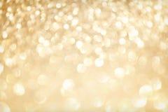 Bożenarodzeniowy trybowy pojęcie Świąteczny tło dla zima wakacji zdjęcia royalty free