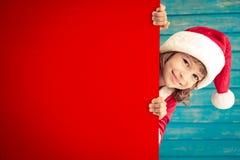 Bożenarodzeniowy Xmas zimy wakacje pojęcie Zdjęcia Royalty Free