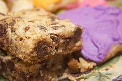 bożych narodzeń ciastek znaleziska wizerunki patrzeją więcej mój portfolio ten sam serie Zdjęcia Stock