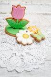 bożych narodzeń ciastek znaleziska wizerunki patrzeją więcej mój portfolio ten sam serie Zdjęcie Royalty Free