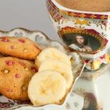 bożych narodzeń ciastka znaleziska wizerunki patrzeją więcej mój portfolio ten sam serie Zdjęcie Stock