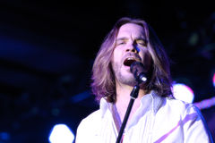 Bo Bice Stock Photo