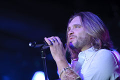 Bo Bice Royalty Free Stock Photo