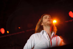 Bo Bice Royalty Free Stock Photos