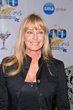 Bo Derek Royalty Free Stock Photo