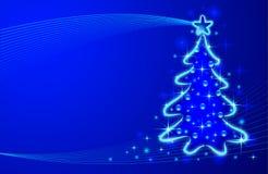 Boże Narodzenia Obraz Royalty Free