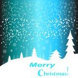 Boże Narodzenia. Zdjęcia Royalty Free