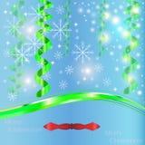 Boże Narodzenia. Obrazy Royalty Free
