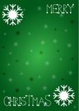 Boże Narodzenia 2 Zdjęcie Royalty Free