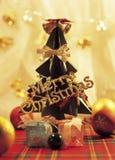 Boże Narodzenia Obrazy Stock